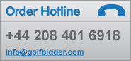 order hotline